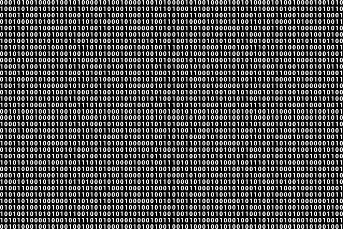 binary-1327490_1920