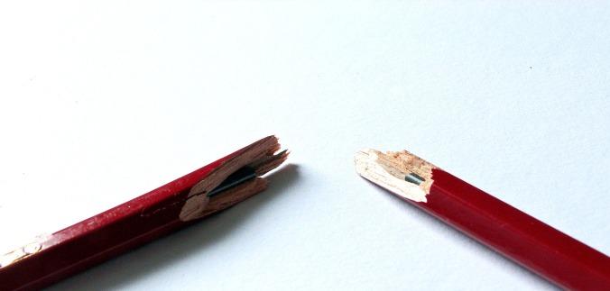 pencil-1203982_1920